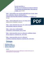 DISFAGIA ELIMINADA.docx