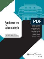 Fundamentos-de-paleontología-Daniel-Perea-Final.pdf