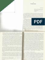 Problematizar - Cyril LEMIEUX.pdf