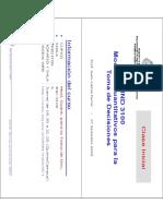 1_Analisis_de_Decision.pdf