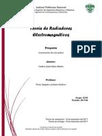 Proyecto-Construccion de una antena.docx