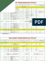 ACT-SECCIONES-TRANSVERSALES-TíPICASNO-OFICIAL