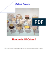 1000-Pages-of-Cake-Recipes.pdf