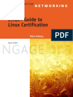 Linux+Guide to Linux Certification 3rd ed.pdf