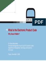 The_EPC.pdf