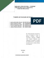 _Pre_Projeto_-_6o_semestre_1_