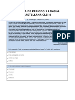 Ae1l Ejemplo Planeacion de Clase Matematicas