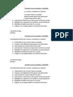 ACTIVIDAD CANCIONES 5TO.docx