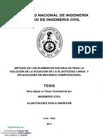 ayala_oa.pdf