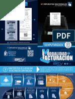 SFV-Computarizada.pdf