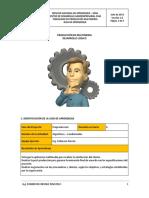 Guia_de_aprendizaje_0_Multimedia.pdf