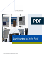 Demystifying_Hedge_Funds_SPN.pdf