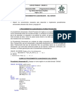GUÍA DE TRABAJO GRADO 11. Articulación SENA Programación de Software Ing. Néstor Raúl Suarez Perpiñan Página 1 de 6.pdf