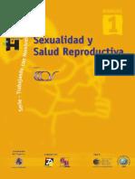 SEXUALIDAD Y SALUD REPRODUCTIVA%0A%0A.pdf