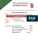 302657229-INFORME-2-FLUIDOS-1.docx