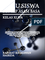 buku siswa complete.pdf