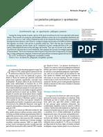 Pátogenos y oportunistas.pdf