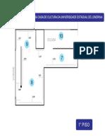 DaP-Espaço-expositivo-1°andar.pdf