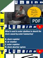power plumb