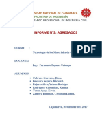 INFORME-AGREGADOS (1)