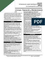Carrier 19XR-5SS-S (2) 4 y 5 (manual).pdf