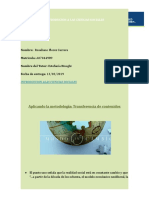 Aplicando la Metadologia PREPANET 2019 Rosaliano.docx