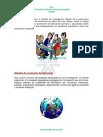 Evidencia_2_Tecnicas_de_recoleccion_de_l.docx
