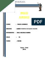 INGLES INGREDIENTES.docx