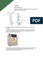 Determinación de la viscosidad.docx