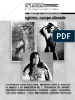 abraxas-22.pdf