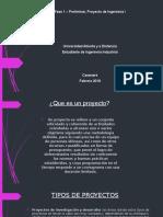 Fase1 Preliminar Proyect Ingenieria 1
