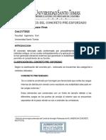 GENERALIDADES DEL CONCRETO PRESFORZADO.pdf