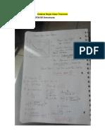 Reactivos Ingenieria Ambienta y estructruras.docx