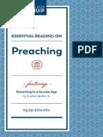 Essential-Reading-on-Preaching.pdf