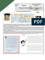 GUIA FILOSOFIA PRESOCRATICOS 8 1P.docx