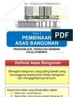 A4 Design Guidelines for Single Rural House