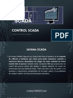 CONTROL-SCADA.pptx