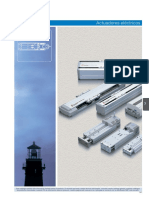 00069_124126_254_7_ACTUADORES-ELECTRICOS.pdf