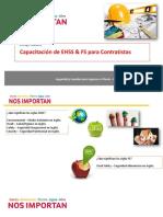 MANUAL CONTRATISTAS 2017.pdf