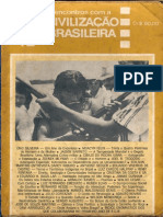 Segger; Viveiros de Castro. Terras e territórios indígenas no Brasil.pdf