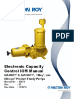 53870_Electronic-Capacity-Control.pdf