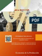 Clase_2_La_Funcion_Produccion.pdf