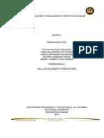 TRABAJO  FORMULACIÓN Y EVALUACIÓN DE PROYECTOS (1).docx