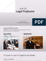 Unit_10.The_Legal_Profession.pptx