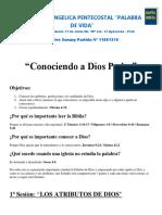 1.- CONOCIENDO A DIOS PADRE.docx