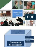 Comunicación Social.pdf