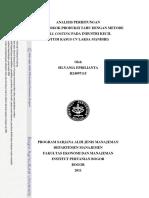 Analisa HPP Full Costing.pdf