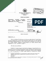 SKIPPERS UNITED PACIFIC, INC VS ESTELITO LAGNE.pdf