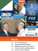 Revista_Todos_N8.pdf
