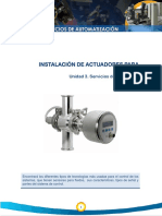 InstalacionDeActuadoresFluidos.pdf